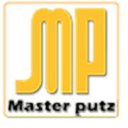 """Логотип компании OOO """"Мастер-Путс"""" (Минск)"""