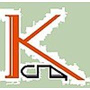 Логотип компании СПД Коцарь К. Г. (Днепр)