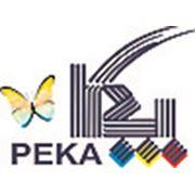 Логотип компании Иностранное частное производственно-торговое унитарное предприятие «Бел Пека Пэйнт» (Вилейка)