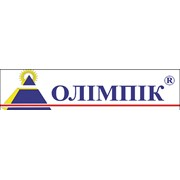 Логотип компании Мебли Свит, ООО ТМ Олимпик (Киев)