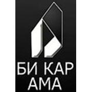 Логотип компании ОДО Би Кар АМА (Минск)