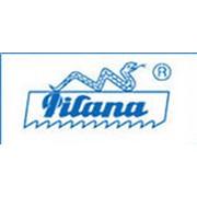 Логотип компании Пилана-Тулс (PILANA-TOOLS) в Украине, Представительство (Ужгород)