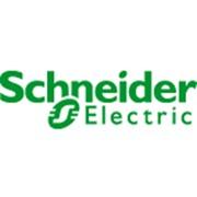 Логотип компании Шнейдер Электрик Индастри С.А.С. (Schneider Electric Industries SAS) (Минск)