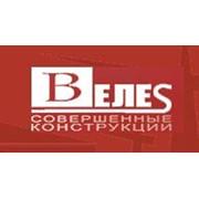 Логотип компании СК Велес , ООО (Москва)