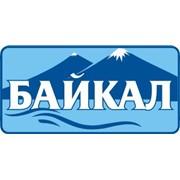 Логотип компании Трофей, ООО (Минск)