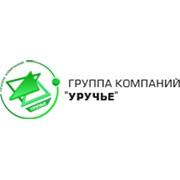 Логотип компании Уручье-СБ, ООО (Минск)