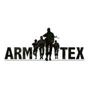 ARMTEX - ткани для спецодежды