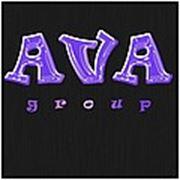 """""""AVA-group"""""""