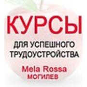 ООО «Мела Росса»
