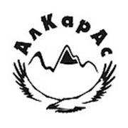 Логотип компании ТОО «АлКарАс» (Нур-Султан)