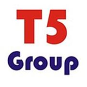 """ТОО """"T5 Group"""""""