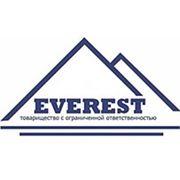 TOO «Everest»