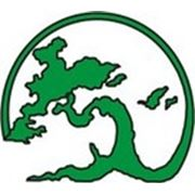 Логотип компании ООО «Нормаль» (Алматы)
