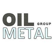 Логотип компании ТОО Oil Metal Group (Алматы)