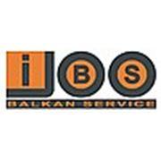 Балкан-Сервис