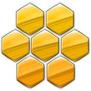 интернет-магазин «ПчелоИнвентарь»