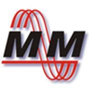 Логотип компании ООО «Мастер Милк» (Кременчуг)