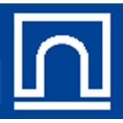 Логотип компании Приват-консалтинг, ООО, Оценочная компания (Киев)