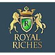 ROYAL RICHES