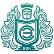 Логотип компании Электровек-сталь (Днепр)
