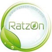 Ratzon Construction LTD