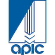 Логотип компании МНПП Арис Лтд (Харьков)