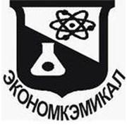 Логотип компании Экономкэмикал (Санкт-Петербург)