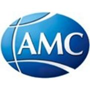 Alpha Master Consulting =AMC=