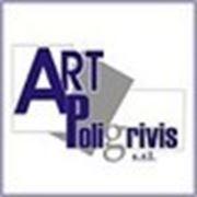 Art-Poligrivis SRL