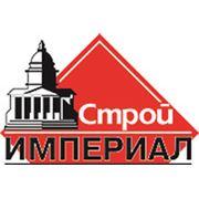 ООО «Николаевская база стройматериалов»