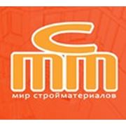 """Компания """"Mir-stroy"""""""