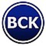 Логотип компании «ВСК» — Донецк (Донецк)