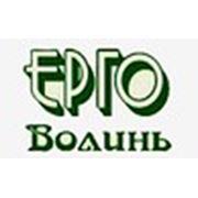 ООО «Эрго-Волынь»