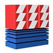 ДП «Завод залізобетонних виробів» ТДВ «ОДЕБП»