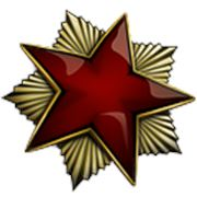 Интернет-магазин «Военторг Today»
