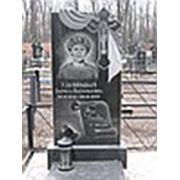 «ЧП Кныш» — изготовление памятников, памятники из гранита, изделия из камня, надгробные памятники