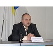 Херсон. Адвокат Головченко Руслан Владимирович