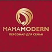 Логотип компании ФЛП Красоткина Ю. В. (Донецк)
