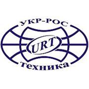 ЧП «Укр-Ростехника» производитель и поставщик запчастей к топливной аппаратуре дизельных двигателей
