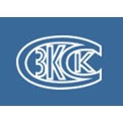 """Логотип компании ООО """"Северо-Западная компания снабжения и комплектации"""" (Санкт-Петербург)"""