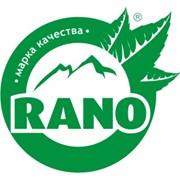 Zamona Rano, ООО