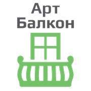 Арт Балкон