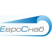 """Логотип компании ООО """"ЕвроСнаб"""" (Казань)"""