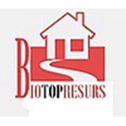 Логотип компании OOO БИОТОПРЕСУРС (Минск)