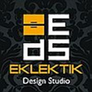 Eklektik Design Studio