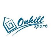 Логотип компании Onhillsport (Онхиллспорт), ЧП (Киев)