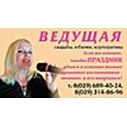 ИП «Кобелякская Светлана Александровна»