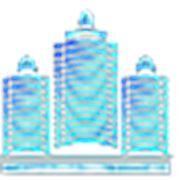 Логотип компании Krasker.ru (Москва)