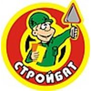 Группа компаний «СТРОЙБАТ»