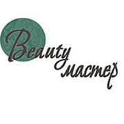 Логотип компании Beauty мастер (Красноярск)